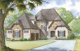 home collection group house design 5000 ivy cottage nelson design group