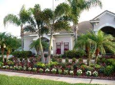 Tropical Landscaping Ideas by Front Yard Tropical Landscaping Ideas Gardening And Outdoors