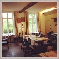cuisine villeneuve d ascq le petit jardin restaurant de cuisine moderne à villeneuve d ascq