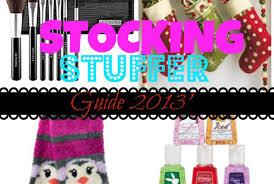 stocking stuffer ideas for her nina marie blog