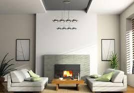 white paint house interior design waplag home decor livingroom