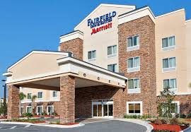 fairfield inn u0026 suites jacksonville west chaffee point 2017 room