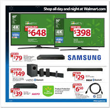 bonton black friday ad walmart black friday ads sales and deals 2016 2017 couponshy com