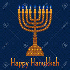 where can i buy hanukkah candles hanukkah background with menorah and text happy hanukkah candles