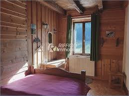 chambre d hote dans le jura chambre d hote jura suisse validcc org