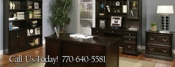 Home Office Furniture Nashville Home Office Furniture Atlanta Home Office Furniture Nashville Home