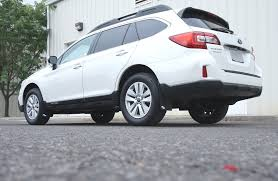 subaru outback black 2015 rally mud flaps for the 2015 subaru outback free shipping