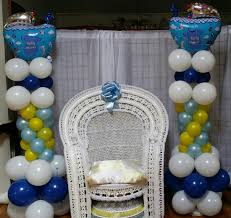 baby shower chair rentals baby shower chair rentals