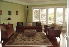 Light Green Paint Colors by How To Paint A House Interior With Light Green Wall Paint Ideas