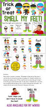 417 best first grade ideas images on pinterest primary education