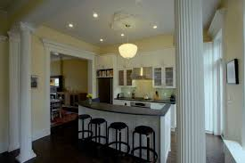 Townhouse Design Ideas Small Townhouse Kitchen Design Ideas U2013 Thelakehouseva Com