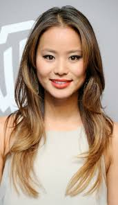 hair highlight for asian 27 fantastic vacation ideas for asian ombre hair asian ombre