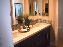 Tile Wall Bathroom Design Ideas Latest Posts Under Bathroom Wall Decor Ideas Pinterest Tile