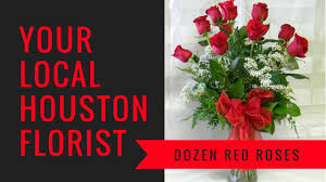 houston florist florist in houston tx your enchanted florist flower shop