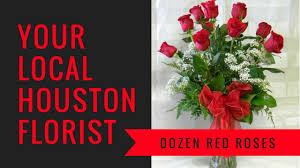 florist in houston tx your enchanted florist flower shop