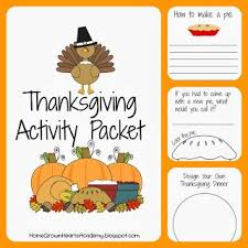 117 best pilgrim thanksgiving unit study images on