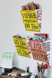 bureau des immatriculations les 25 meilleures idées de la catégorie plaques d immatriculation