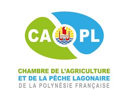 chambre agriculture 26 des cartes capl à compter du 26 décembre