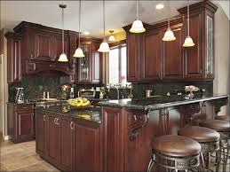 kitchen blue and grey kitchen ideas ge slate appliances reviews