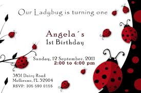 free baby shower printable invitations ladybugs word scramble jpg