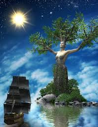 mothers earth 368 best earth images on earth gaia and