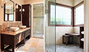 Bathroom Vanity Colors Vanity Astounding Ideas Custom Bathroom Vanity Cabinets And