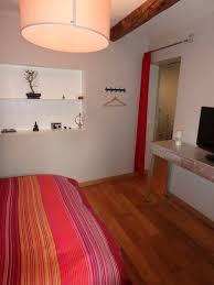 chambre 騁udiante rennes chambre 騁udiante aix en provence 28 images chambre vers aix