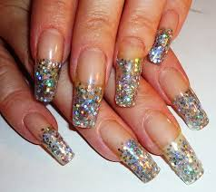 315 best nail art tutorials images on pinterest nail art