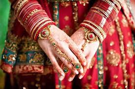 Indian Wedding Chura Wallpapers Images Picpile Best Indian Wedding Chura And Bangles