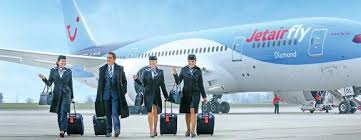 r ervation si e jetairfly bons plans tui fly jetairfly deals pour avril 2018 dealabs com