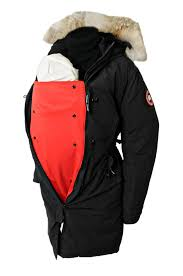bellyfit zip in jacket extender makemybellyfit