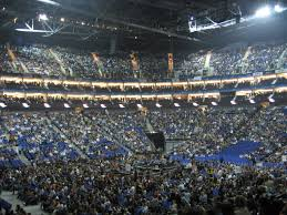 100 philips arena floor plan what a year boingo hotspot