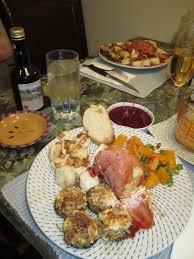 valentine u0027s day restaurant meals and deals 2014 u2013 part 1 dani u0027s