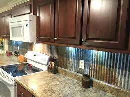tiled kitchen ideas tiled kitchen backsplash eventguitarist info