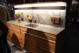 natural wood kitchen cabinets kitchen cabinets just one way to feature natural material