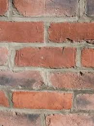 stone brick rustic brick cladding manufacturer in ballymena n ireland stone