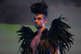 history of avant garde hairstyles 50 modern hairstyles for men with all hair types menhairstylist com