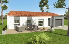 prix maison neuve 4 chambres annonces maison neuve avec terrain loire atlantique 44 océane habitat