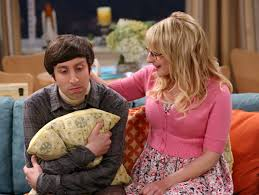 big bang theory the thanksgiving decoupling the big bang theory season 7 warner bros uk tv series