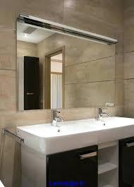 spot chambre reglette spot salle de bain spot salle de bain led encastrable