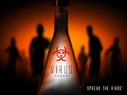 alcoholic drinks wallpaper wallpapers archives virus vodka