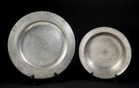 pewter serving platter pewter serving platters