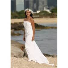 hawaiian wedding dresses hawaiian wedding dresses wedding ideas