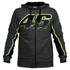 cheap moto jacket online get cheap moto jacket green aliexpress com alibaba group