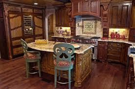 mediterranean kitchen design mediterranean kitchen designs ideas utrails home design tips to
