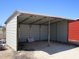 affordable home decor catalogs wood carport boat shelters for car marvellous carports sale in ga