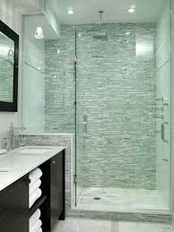 luxury small bathroom ideas decoration luxury small bathroom