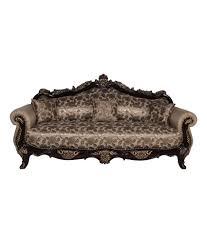 Iron Sofa Set Online Bangalore Vintage Majesty 7 Seater Sofa Set 3 2 2 Buy Vintage Majesty 7