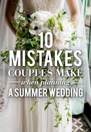 best 25 summer wedding destinations ideas on pinterest spring