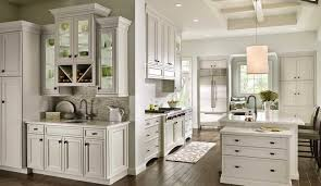 decora cabinets home depot decora cabinets home depot things nobody told you about decora